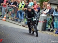 39  TT Vlagtwedde 2013 Foto JanAw