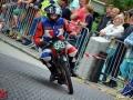 40  TT Vlagtwedde 2013 Foto JanAw