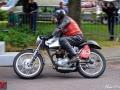 50  TT Vlagtwedde 2013 Foto JanAw