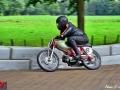 66  TT Vlagtwedde 2013 Foto JanAw