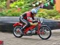 classic TT Vlagtwedde 2013  (27)