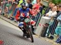 classic TT Vlagtwedde 2013  (6)