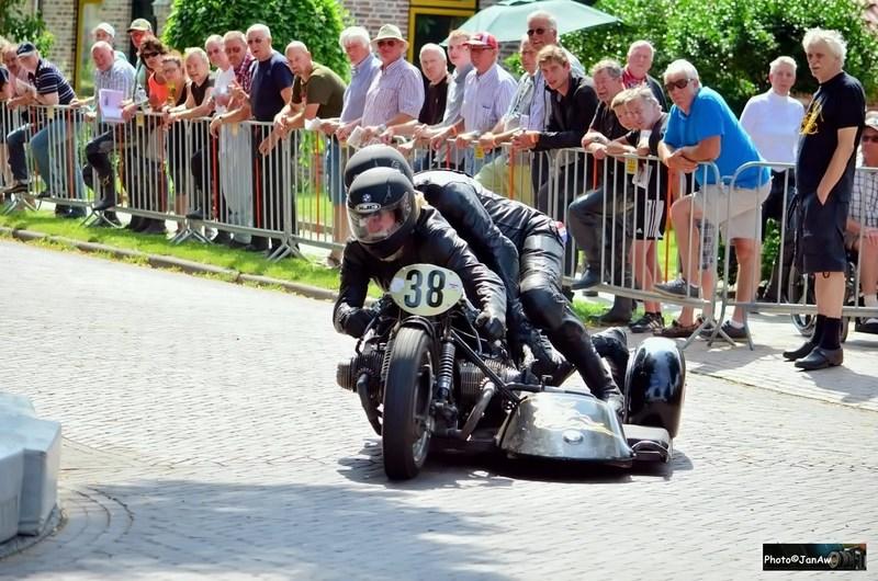 168 TT Vlagtwedde 2015 Foto JanAw