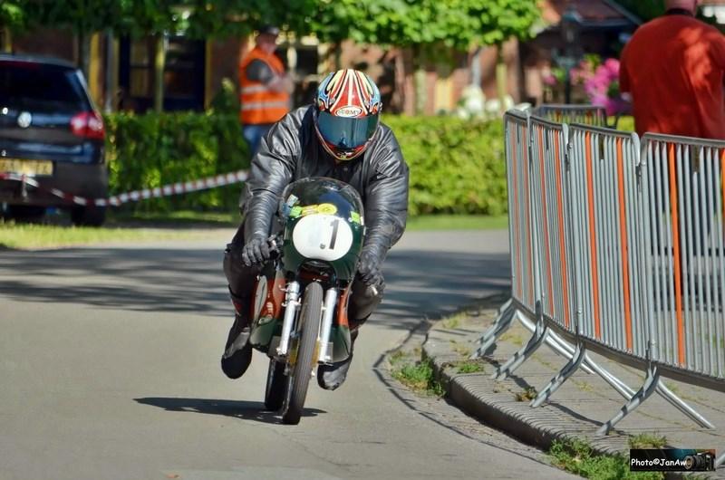 39 TT Vlagtwedde 2015 Foto JanAw