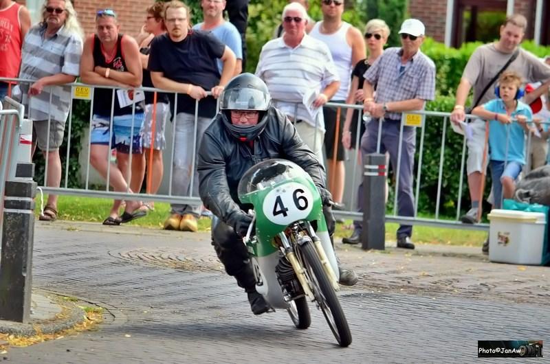 40 TT Vlagtwedde 2015 Foto JanAw