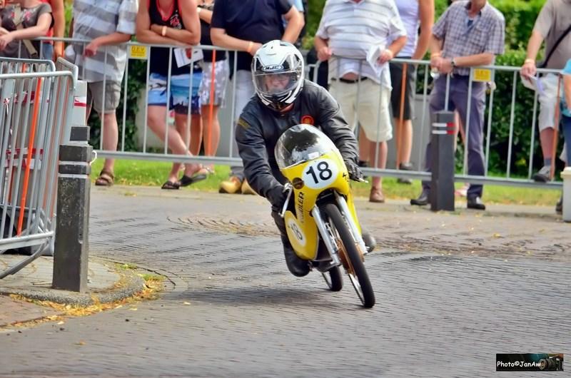 42 TT Vlagtwedde 2015 Foto JanAw