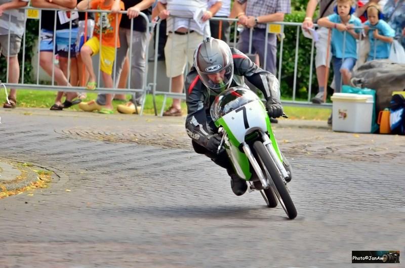 43 TT Vlagtwedde 2015 Foto JanAw