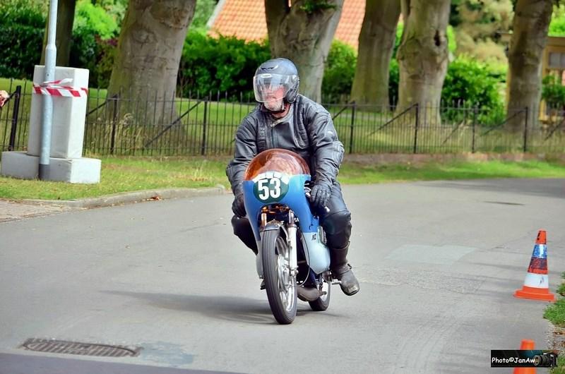 65 TT Vlagtwedde 2015 Foto JanAw