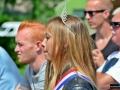 11 TT Vlagtwedde 2015 Foto JanAw