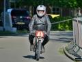 119 TT Vlagtwedde 2015 Foto JanAw