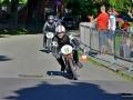 125 TT Vlagtwedde 2015 Foto JanAw