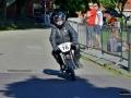 127 TT Vlagtwedde 2015 Foto JanAw