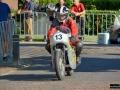 148 TT Vlagtwedde 2015 Foto JanAw