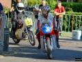 158 TT Vlagtwedde 2015 Foto JanAw