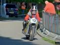 159 TT Vlagtwedde 2015 Foto JanAw