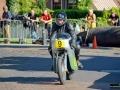 160 TT Vlagtwedde 2015 Foto JanAw