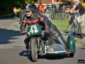 173 TT Vlagtwedde 2015 Foto JanAw