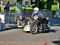 181 TT Vlagtwedde 2015 Foto JanAw