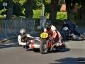 185 TT Vlagtwedde 2015 Foto JanAw