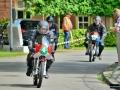 51 TT Vlagtwedde 2015 Foto JanAw