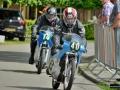 53 TT Vlagtwedde 2015 Foto JanAw