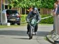 54 TT Vlagtwedde 2015 Foto JanAw