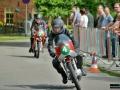 55 TT Vlagtwedde 2015 Foto JanAw