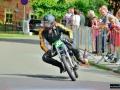 56 TT Vlagtwedde 2015 Foto JanAw