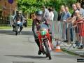 57 TT Vlagtwedde 2015 Foto JanAw