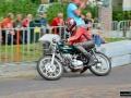 58 TT Vlagtwedde 2015 Foto JanAw