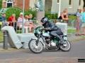 59 TT Vlagtwedde 2015 Foto JanAw