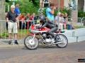 60 TT Vlagtwedde 2015 Foto JanAw