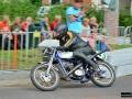 61 TT Vlagtwedde 2015 Foto JanAw