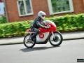 68 TT Vlagtwedde 2015 Foto JanAw