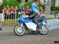 69 TT Vlagtwedde 2015 Foto JanAw