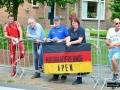 75 TT Vlagtwedde 2015 Foto JanAw