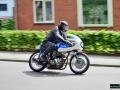 77 TT Vlagtwedde 2015 Foto JanAw