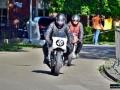 81 TT Vlagtwedde 2015 Foto JanAw