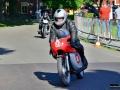 86 TT Vlagtwedde 2015 Foto JanAw