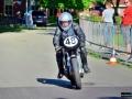 89 TT Vlagtwedde 2015 Foto JanAw
