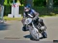 93 TT Vlagtwedde 2015 Foto JanAw