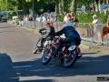 99 TT Vlagtwedde 2015 Foto JanAw