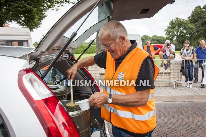 HistorischeTT2016_05_HuismanMedia