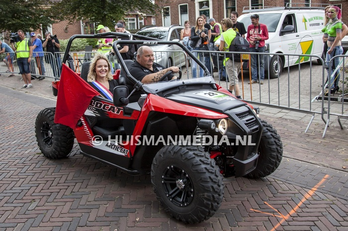 HistorischeTT2016_06_HuismanMedia