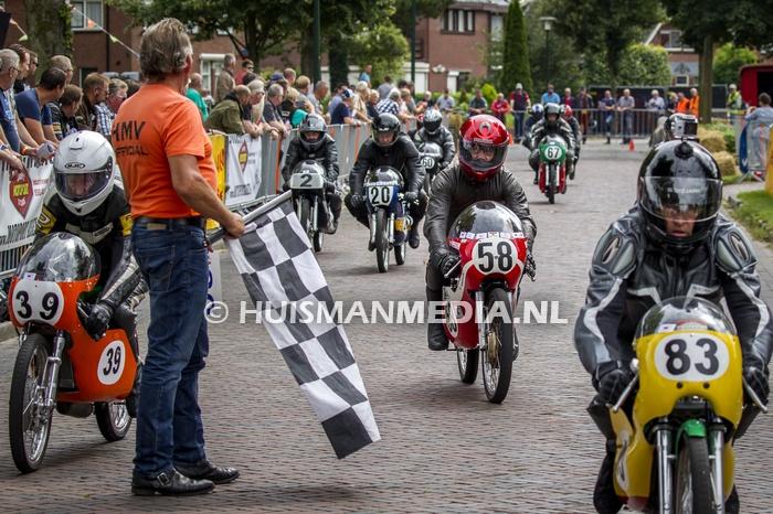HistorischeTT2016_07_HuismanMedia