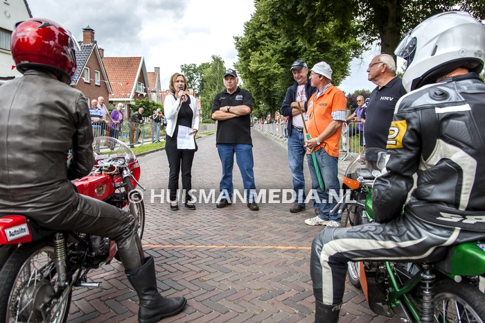 HistorischeTT2016_08_HuismanMedia