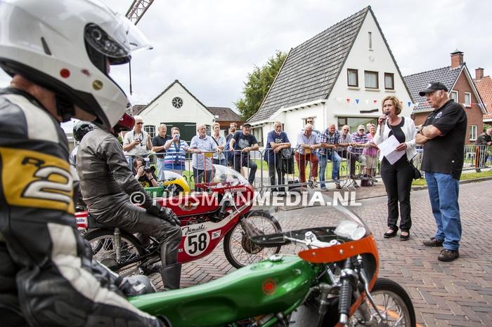HistorischeTT2016_09_HuismanMedia