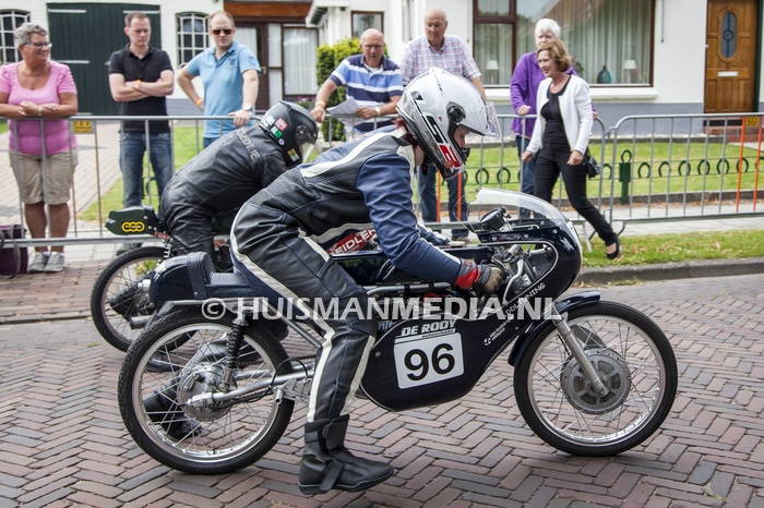 HistorischeTT2016_11_HuismanMedia