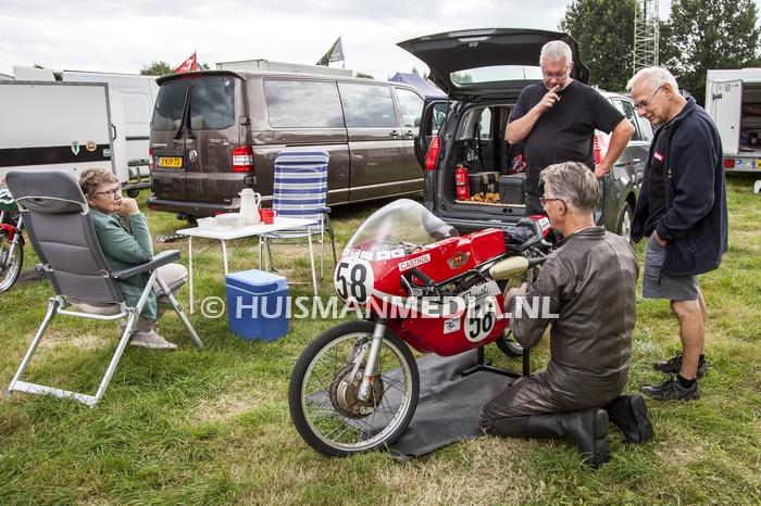 HistorischeTT2016_15_HuismanMedia