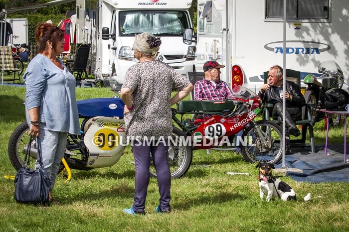 HistorischeTT2016_18_HuismanMedia